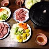 伊予牛絹の味BBQ